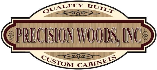 Precision Woods