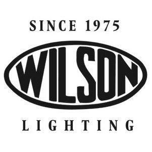 Wilson Lighting