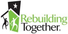Rebuilding Together Kansas City